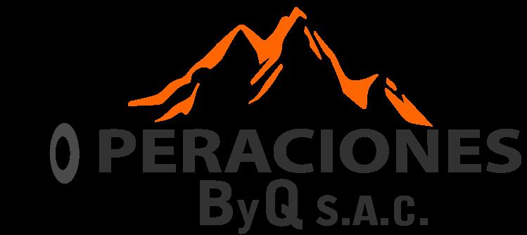 Operaciones B&Q S.A.C.